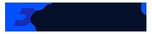 ElektroTehno Logo